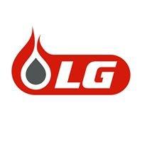 Leader Lubricants Pvt. Ltd
