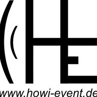 Howi-event