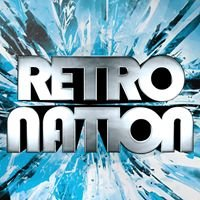 Retro Nation