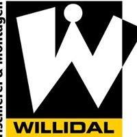 Willidal Tischlerei&Montagen