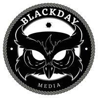 BlackDay Media