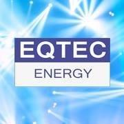 Eqtec Energy