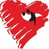 Pflegedienst Herzen-Sache GmbH Intensivpflege / Heimbeatmung