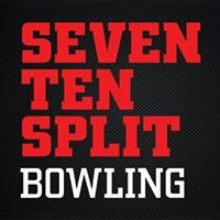 Seven Ten Split Bowling