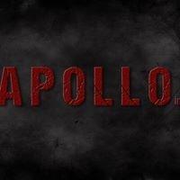 Apollo Inc