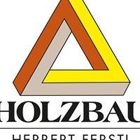 Holzbau Herbert Ferstl