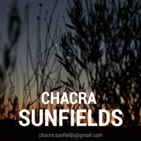 Chacra Sunfields