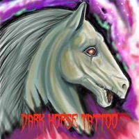 Dark Horse Tattoo