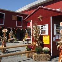Fall Fest Pioneer Evergreen Farms
