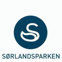 Sørlandsparken