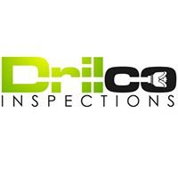Drilco Inspections
