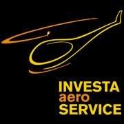 INVESTA aero SERVICE