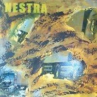 Nestra Transport GmbH