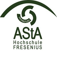 AStA HS Fresenius Frankfurt a.M.