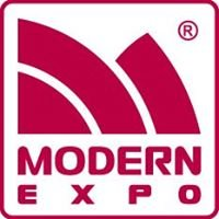 Modern-Expo Group