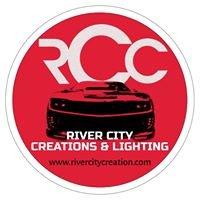 River City Creations & Lighting