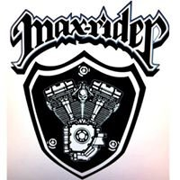Max-Rider Shop