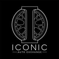 Iconic Auto Exchange
