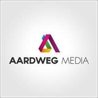 Aardweg Media