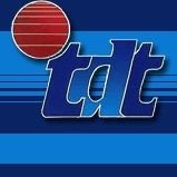 TDT Feriencamp Trassenheide