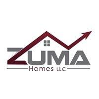 Zuma Homes LLC