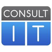 Consult It