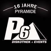 Diskothek P6