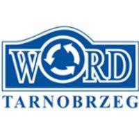 Wojewódzki Ośrodek Ruchu Drogowego w Tarnobrzegu