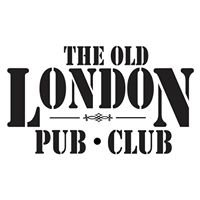 The Old London Pub & Club