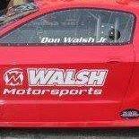 Walsh Motorsports