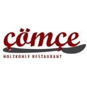 Cömce Holzkohle Restaurant
