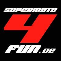 Supermoto4fun