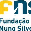 Fundação Nuno Silveira