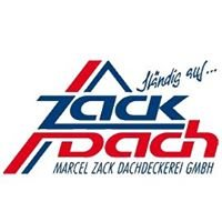 Dach Zack (Marcel Zack Dachdeckerei GmbH)