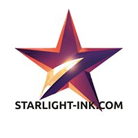 StarLight Ink.
