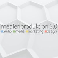 medienproduktion 2.0