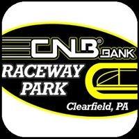 CNB Bank Raceway Park