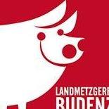 Metzgerei Budenz