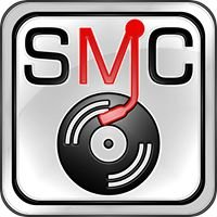 Sound Management Corporation