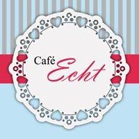 Café-Echt Menden
