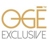 Ogé Exclusive
