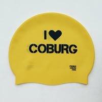 Freibad Coburg Fans