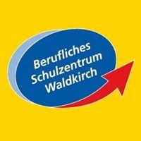 BSZ Waldkirch