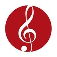 Musikschule Lill Otterbach & Winnweiler