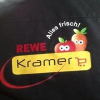 Rewe Kramer Disteln