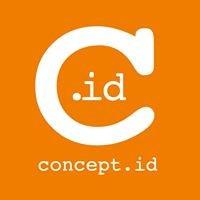 concept.id  Agentur für Medien, Lippstadt