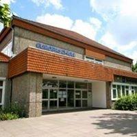 Geschwister-Scholl-Gymnasium Berenbostel