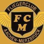 FCM Fliegerclub Merzbrück e.V.