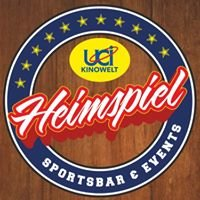 Heimspiel Sportsbar & Events