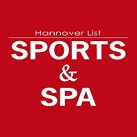Sports & Spa Hannover List